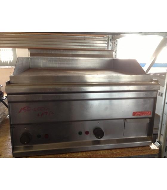 1200 literes Dora Metal RM hűtőszekrény