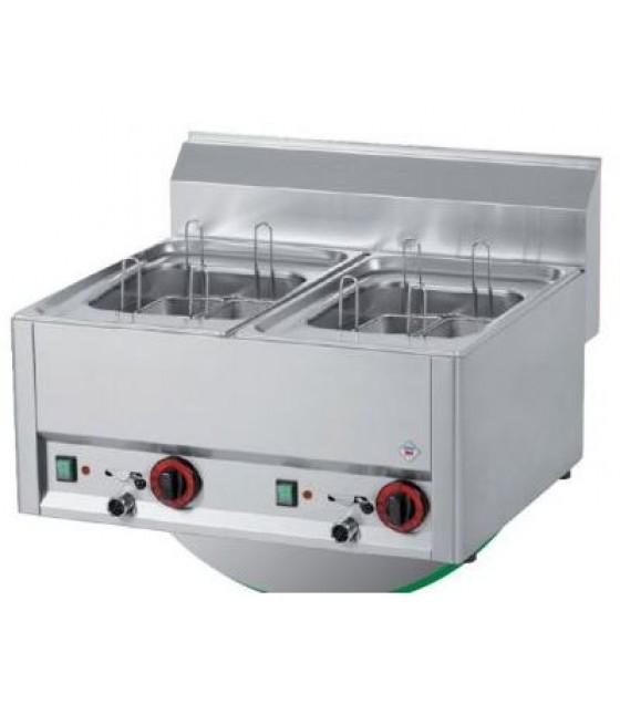 1400 literes RM hűtőszekrény